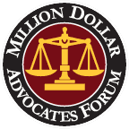 million-dollar-advocate-forum-icon