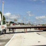 tractor-trailer-accident-tampa